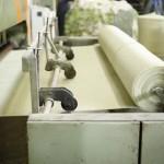 کارخانه و ماشین آلات تولید ایزوگام